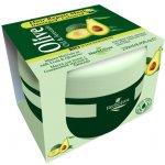 Madis Herbol Hair Mask Repair Avocado - maska pre farbené a poškodené vlasy s avokádom 250 ml