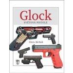GLOCK Světová pistole