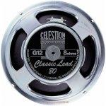 Celestion Classic Lead 80