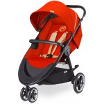 Cybex Agis M-Air 3 Autumn Gold 2016