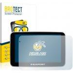 Ochranné sklo AirGlass Premium pro Blaupunkt TravelPilot 52 EU LMU