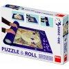 Príslušenstvo k puzzle