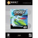 VR Sports Powerboart Racing