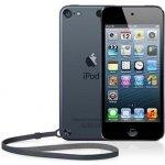 Apple iPod touch 5 generácia 16GB