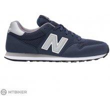 Pánska obuv New Balance - Heureka.sk 237903942f4