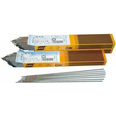 Güde Elektródy 2,0/300mm v PVC boxe
