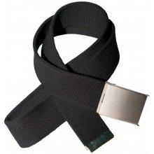 Cerva pásek černá