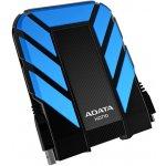 "A-Data HD710 1TB, 2,5"", USB3.0, AHD710-1TU3"