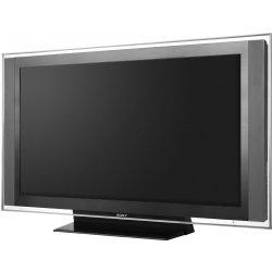 d25b59992 Špecifikácia Sony Bravia KDL-46X3500 - Heureka.sk