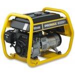 Pro Max 6000 A