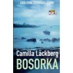 Bosorka - Camilla Läckberg