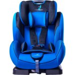 Caretero Diablo XL 2014 - blue