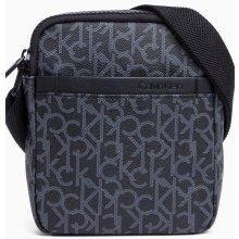 Tašky a aktovky Calvin Klein - Heureka.sk b0852e35bde