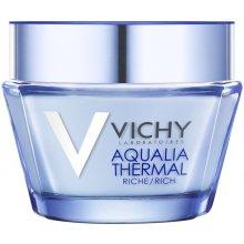 Vichy Aqualia Thermal Riche krém 50 ml