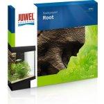 Juwel Pozadí akvarijní Root 600