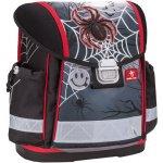 c7e0a0658a Batoh Spider - Vyhľadávanie na Heureka.sk