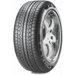 Pirelli P6 Cinturato 195/65 R15 91V