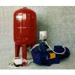 SIGMA DARLING KONTA 100-2 s čerpadlem 32-SVA-2° s mechanickou ucpávkou