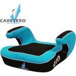 Caretero Leo 2014 - blue