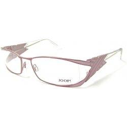 8addb196f Dioptrické okuliare Joop 83092 629 alternatívy - Heureka.sk