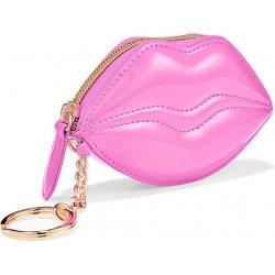 Victoria s Secret luxusná peňaženka alternatívy - Heureka.sk f5d70a8cc58