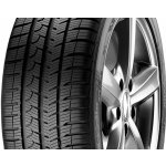 Apollo Alnac 4G All Season 205/60 R15 91V
