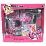 Mac Toys Beauty set veľký