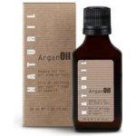 Cotril Naturil Argan Oil Elixír krásy hydratačný pre všetky typy vlasov 30 ml