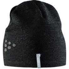 CRAFT Knit Star čierna
