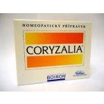 Coryzalia 40 tablet