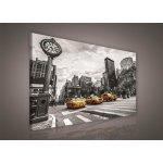 Obraz na stenu New York 502O1, 75 x 100 cm, IMPOL TRADE