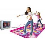 Kids World Tanečný koberec DUO