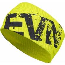 ... Eleven-sportswear.sk. HB Dolomiti Čelenka EVN F11 5992feff25
