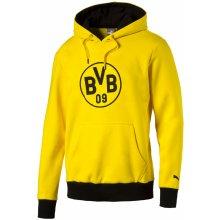 Puma Badge Borussia Dortmund 750126011