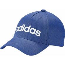 59bb395b0 Adidas Daily Cap šiltovka DW4947