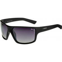 5e1a09238 Slnečné okuliare od Menej ako 100 € - Heureka.sk