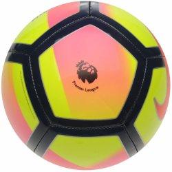 81bd3eec1 Nike Pitch Premier League od 14,00 € - Heureka.sk