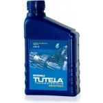 Tutela Transmission Geartech 75W-85 1 l