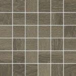 PAGO Natural mozaika rezaná 29,8x29,8