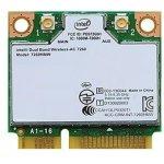 Intel 7260.HMWG.S