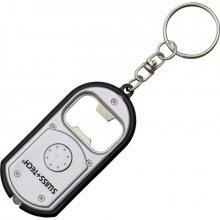 Prívesok na kľúče SWISS TECH KEY CHAIN LED SWT33340 99cf0b4dfb6
