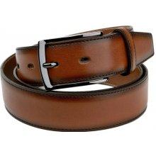 74d423c03 Opasky a traky Lloyd Men's Belts - Heureka.sk