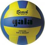 Gala Beach BP5051S