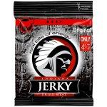 Hovädzie Indiana Jerky Original 25 g