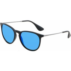 Ray Ban RB4171 601 55 od 85 8df07266712