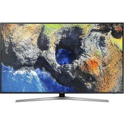 e92b51d10 Samsung UE55MU6172 od 658,90 € - Heureka.sk