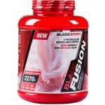 BLADE SPORT BLADE Fusion4 2270 g