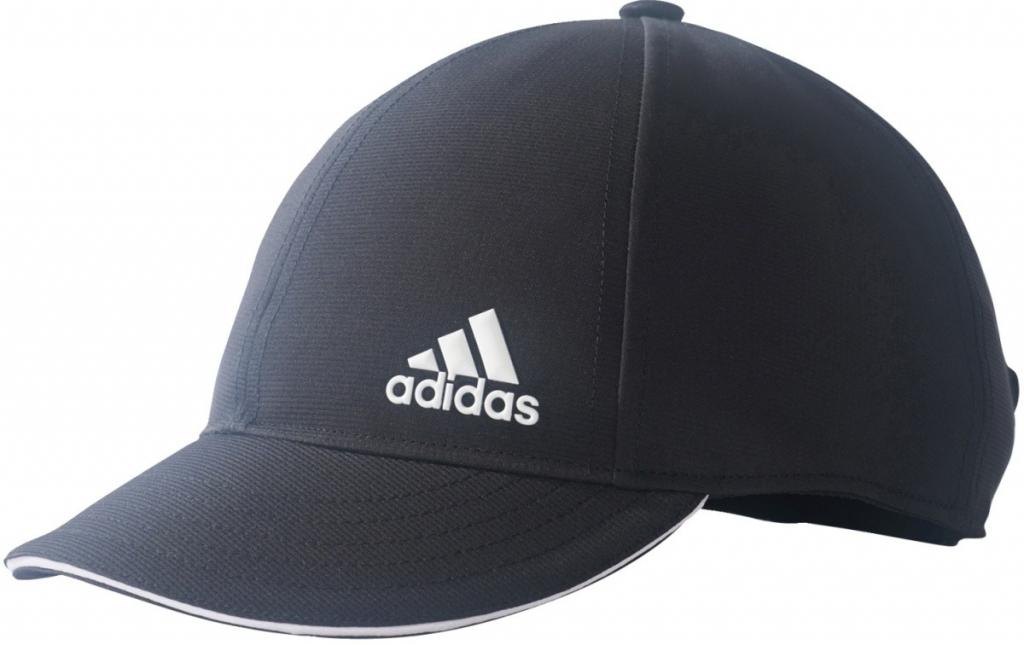 21dcf5fc3dfb Damska siltovka Adidas - Vyhľadávanie na Heureka.sk