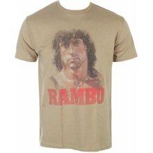 RAMBO GRUNGE RAMBO RAM547S