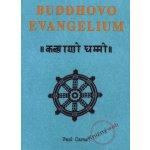Buddhovo evangelium - Paul Carus